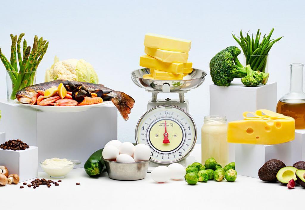 Диета блюдечко и диета 5 столовых ложек отзывы и результаты.