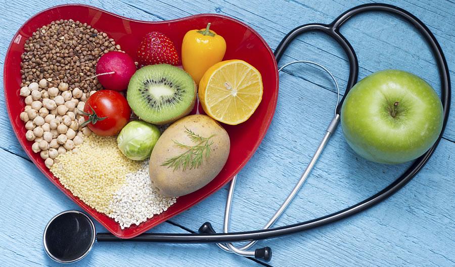 Безхолестериновая диета какие продукты можно есть