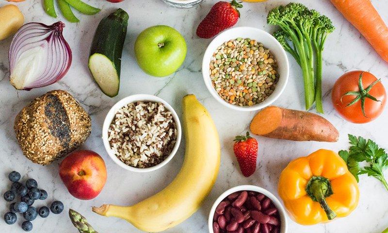 Здоровое Питание Диета 5. Диета 5 стол поможет при заболеваниях и стабилизации пищеварительных процессов
