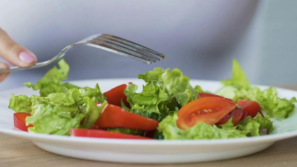 Лечебная Диета Нет. Диета стол №4 при заболеваниях кишечника: что можно и нельзя кушать, меню на неделю