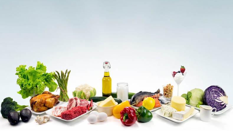 Низкопуриновая диета кому нужна, перечень продуктов, меню