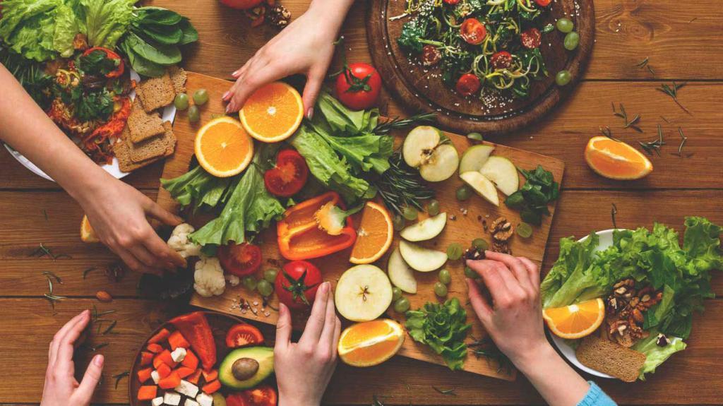 0db9d72a7d60 Белковая диета на 14 дней  меню, результаты и отзывы - Dietpick.ru