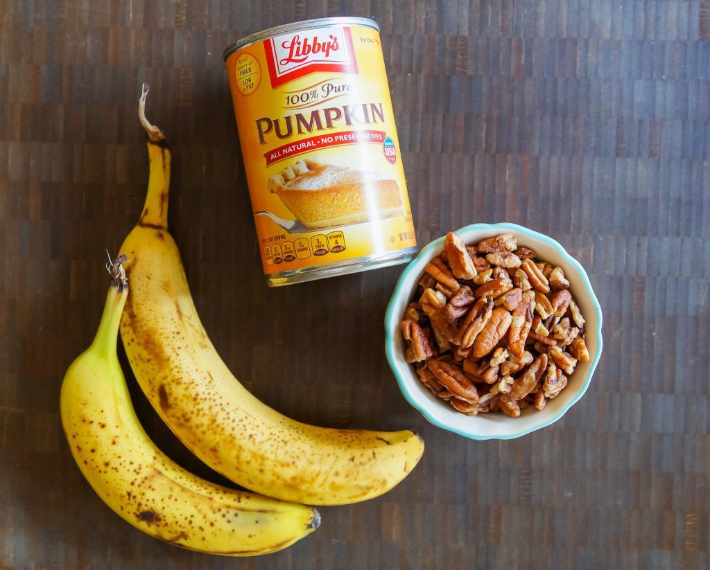 Что можно есть при банановой диете