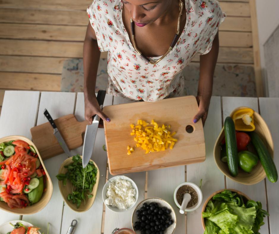 американские горки диета отзывы и результаты