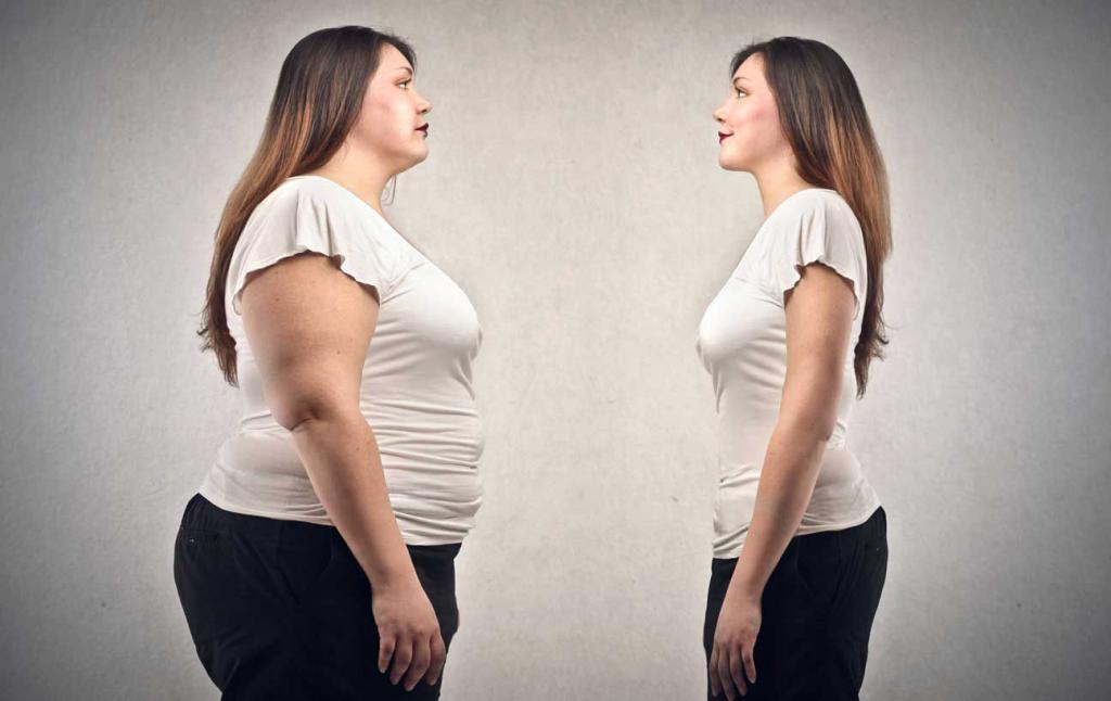 Английская диета 21 день: отзывы и результаты. Английская диета на.