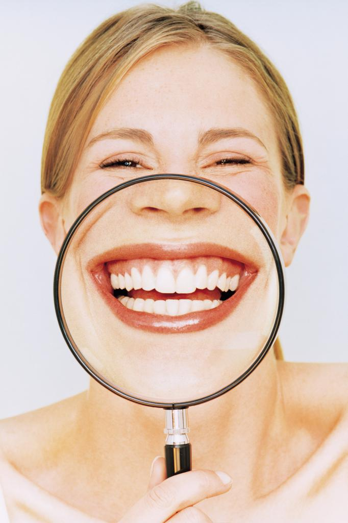 Диета после отбеливания зубов: что можно, а что нельзя | «скайклиник».