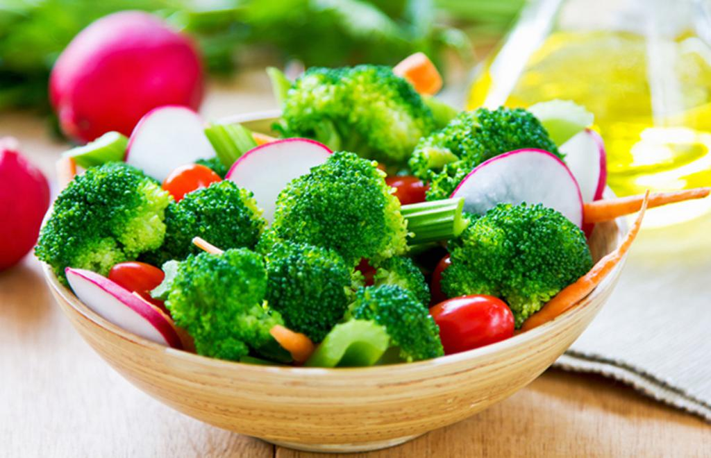 600 калории диета резултати.