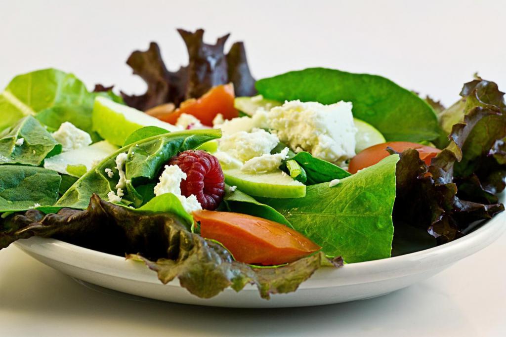 Диета 600 калорий в день: меню на неделю, отзывы и результаты.