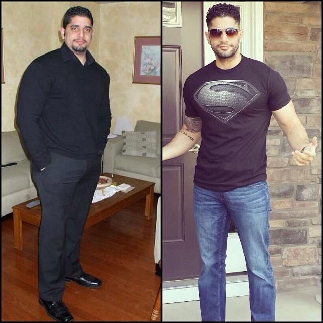 Мотивация Похудеть Мужику. Похудение по мужски