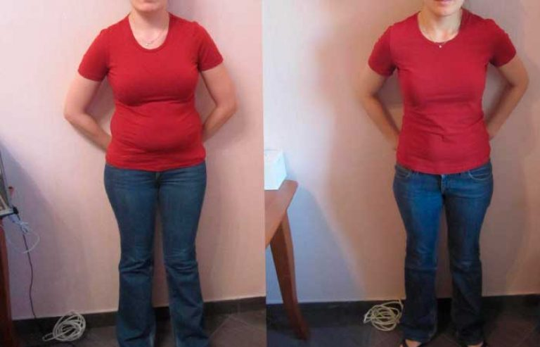 Водная Диета Результаты За Неделю. Водная диета. Меню на 3 дня, неделю, фото, отзывы и результаты