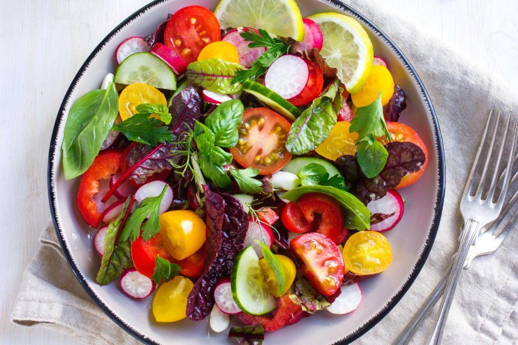 Вегетарианская Вкусная Диета. Вегетарианская диета для похудения. Виды, правила и меню диеты