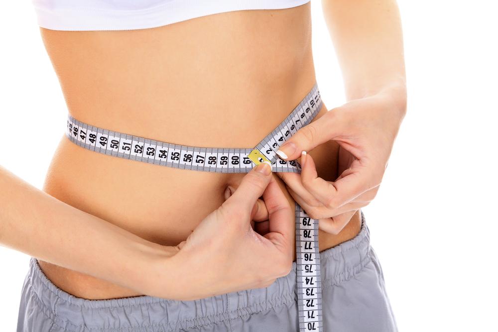 Как Сделать Так Чтобы Похудеть Талия. Как быстро похудеть в талии и животе. Упражнение, диеты, питание, обертывания в домашних условиях
