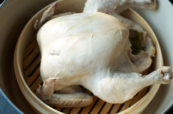 Мясо курицы - диетический продукт
