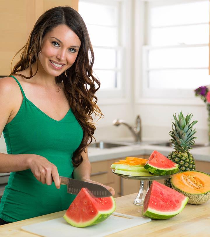 [BBBKEYWORD]. Самые эффективные диеты для похудения