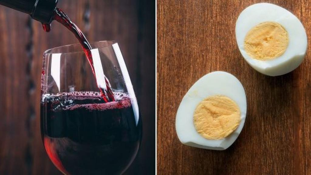 Протасова диета и алкоголь