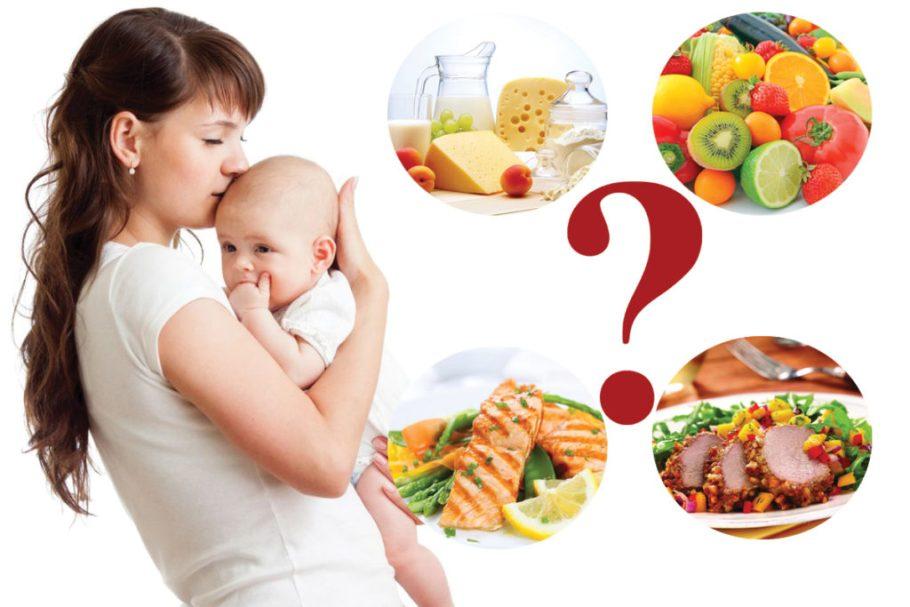 Диета Для Кормящей Матери Чтоб Похудеть. Как похудеть кормящей маме - диета и упражнения при грудном вскармливании