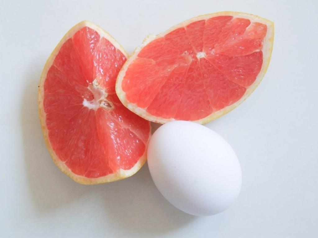 Грейпфрутовая диета фото
