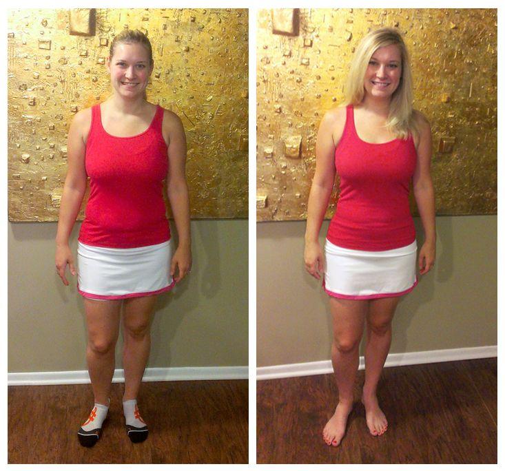Реальные Действия Для Похудения. 10 лучших средств для похудения